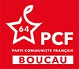 PCF Boucau