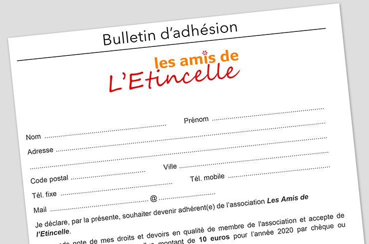 bulletin-adhesion-amis-etincelle