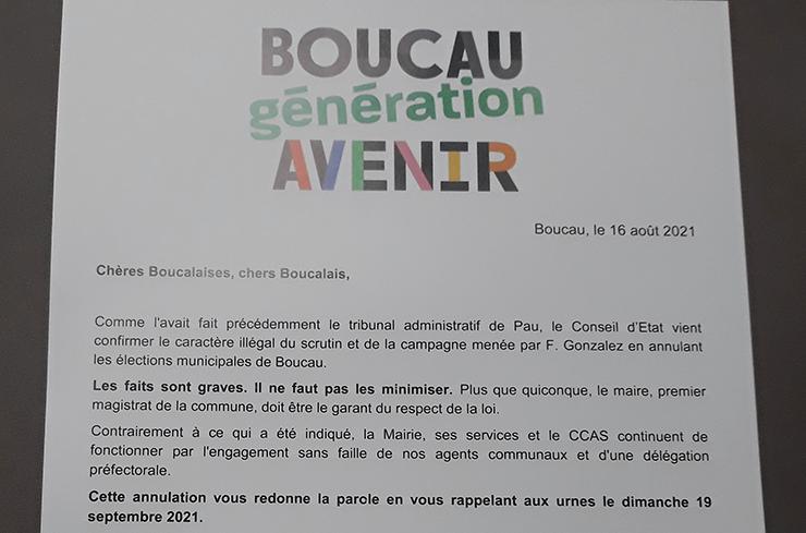 lettre-elections-BGA